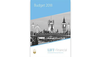 Continue reading 'Autumn Budget Summary'