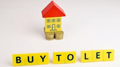 Continue reading 'One more twist on buy to let'