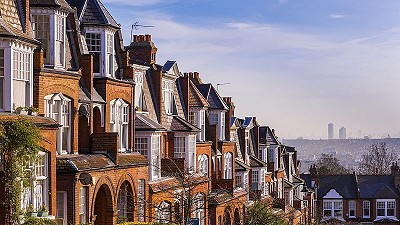 Continue reading 'How is your mortgage affected by the UK interest rate cut?'