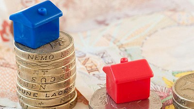 Continue reading 'Will mortgage lenders accept your annual bonus?'