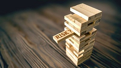 Continue reading 'How much risk should you take with your investments?'