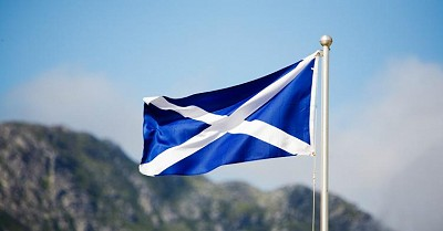 Continue reading 'Is buying a property in Scotland easier?'